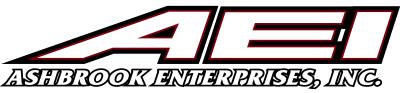 AEI logo_new