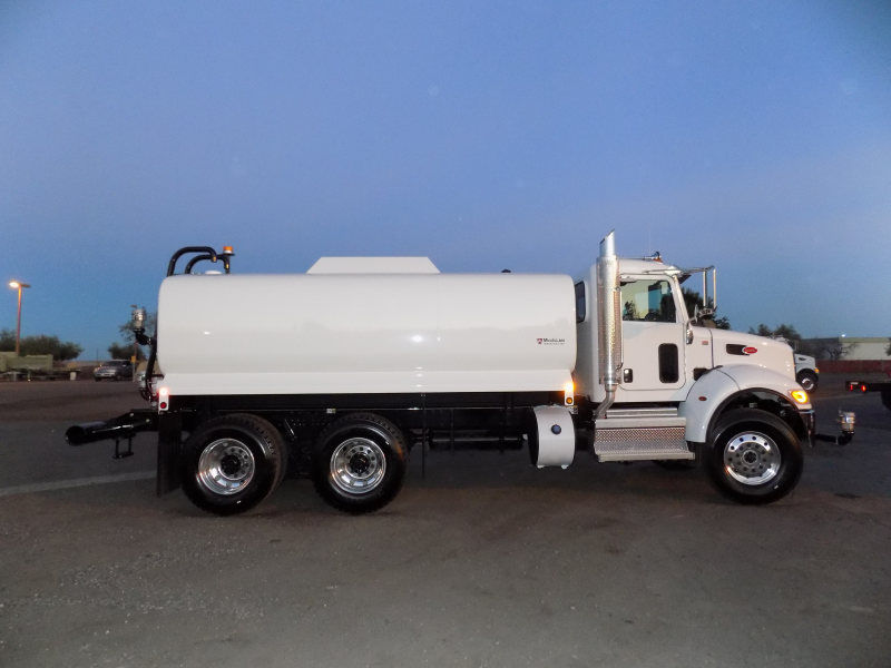 water_truck_new_index