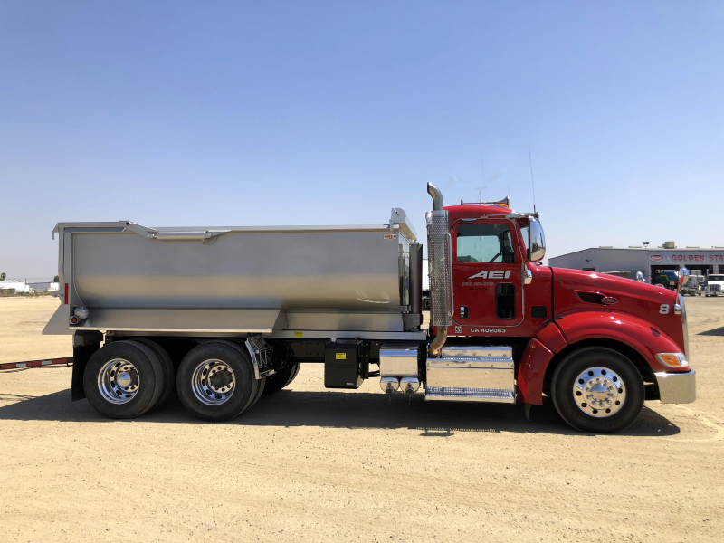 new_dump_truck