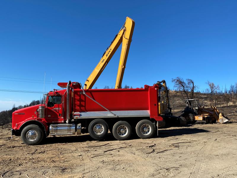 truck_lift